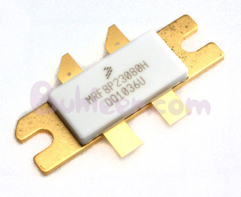 Freescale|MOS FET|MRF8P23080HR3