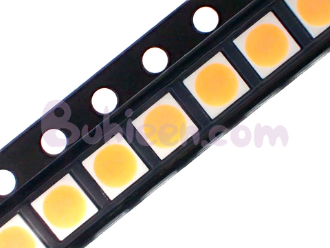 TOSHIBA|LED|TL3GB-LL1,L(S  (10個セット)