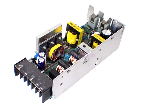 COSEL|スイッチング電源|PAA150F-5