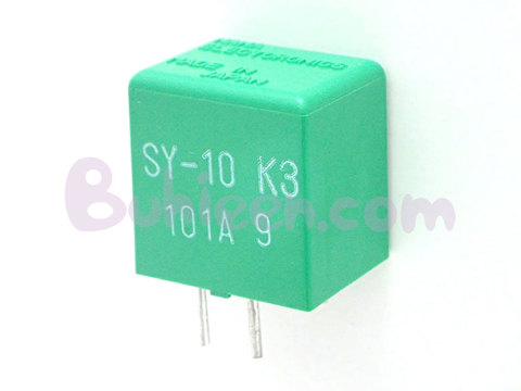 NANA LEM|電流センサー|SY-10K3