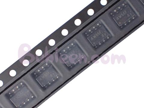 TOSHIBA|Switch IC|TC4W66F(TE12L)  (10個セット)