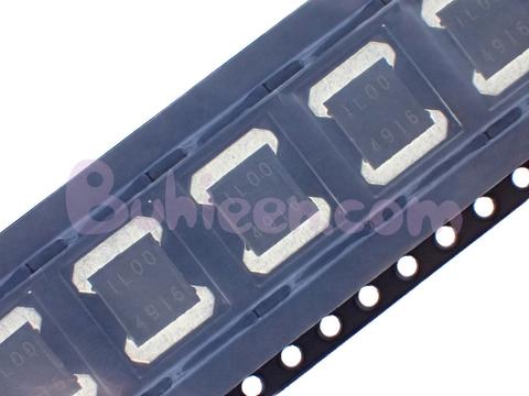KOA|シャント抵抗器|PSBTTEB1L00F  (10個セット)
