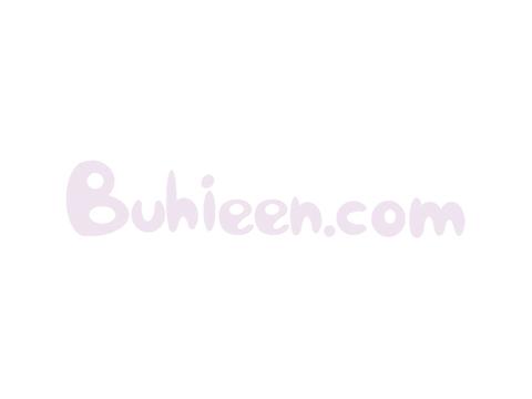 NICHIA|BLUE LED|NESB021T  (10個セット)