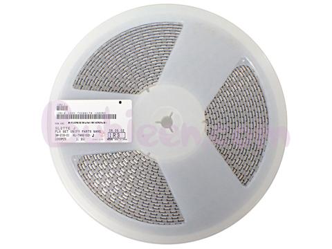 KOA|電流検出用抵抗器|SL2TTE1R3J