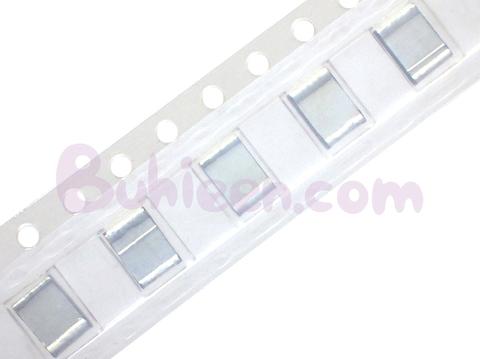 Panasonic|プラスチックフィルムコンデンサ|ECHU1H683GX9  (10個セット)