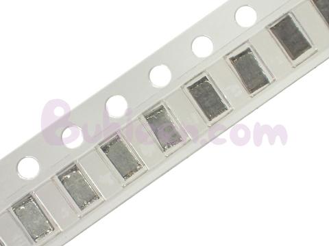 Panasonic|プラスチックフィルムコンデンサ|ECHU1H562JB5