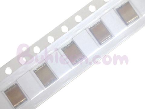 Panasonic|プラスチックフィルムコンデンサ|ECHU1H473GC9  (10個セット)
