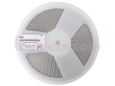KOA|電流検出用抵抗器|SL2TTE2R7J