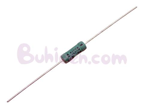 Panasonic|金属皮膜抵抗器|ERX2ANJR82