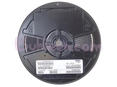 NEC|トランジスタ|2SC5435-T1