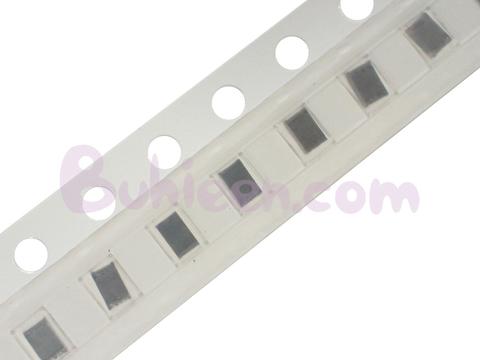 Panasonic|プラスチックフィルムコンデンサ|ECHU1H221GB5