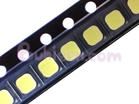 NICHIA|LED|NESW425CT  (10個セット)