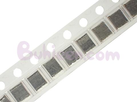 Panasonic|プラスチックフィルムコンデンサ|ECHU1H333JB5