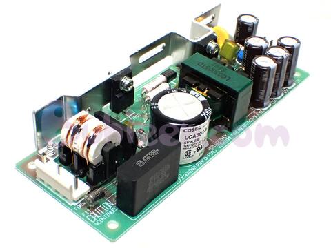 COSEL|スイッチング電源|LCA30S-5-Y