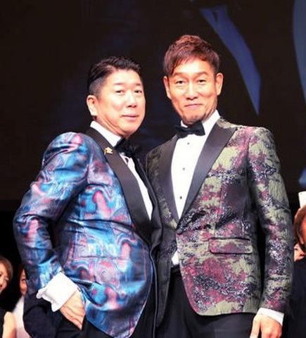 TOSHIYA IRIMOTO New Crown Ambassador DD Achievement Rally 「928-50」DVD