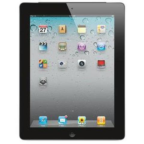 iPad 2 16GB Wi-hi