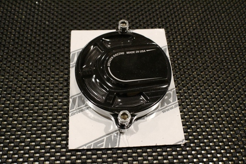 Driven Racing Engine Timing Cover GROM/MSX125