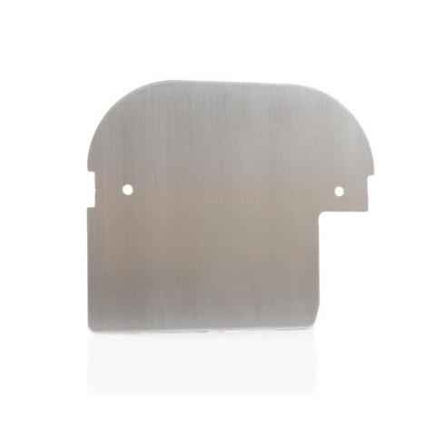 FLP Rear Frame Cover Zommer/Ruckus
