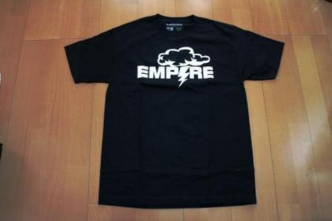 FREESTYLE EMPIRE T-shirts