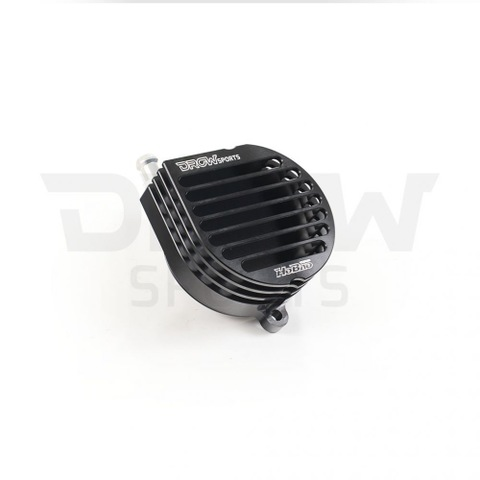 HOBAO X DROW HEAT SINK CAM GEAR COVER GROM Monkey125 C125