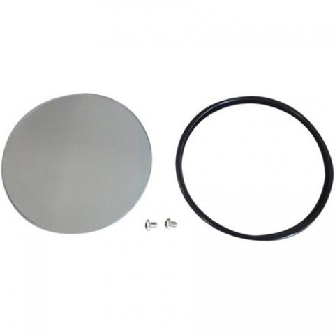 """CRG 2"""" Replacement Mirror"""
