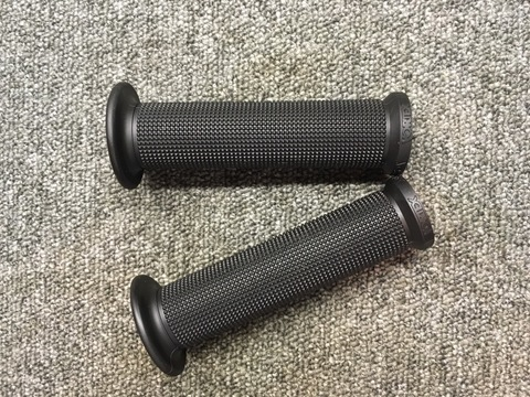 VORTEX RACING V3 GRIPS 7/8""