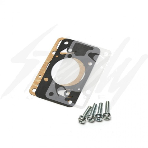 Mikuni DF-44 Fuel Pump Rebuild Kit