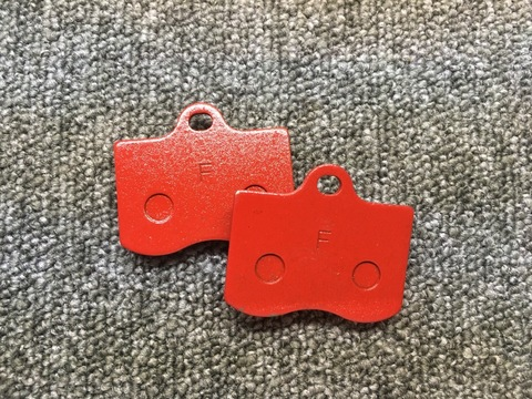Feigh PH80 Caliper Brake Pad