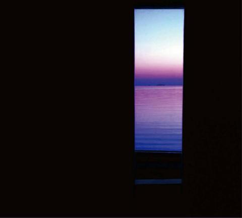 HI-JET / MINORITY SUN (CD)