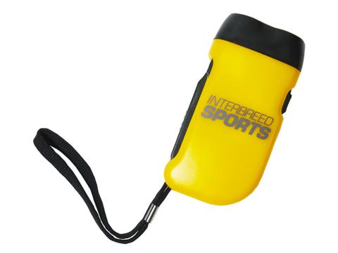 INTERBREED IB Sports Flash Light