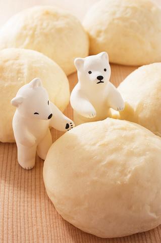 02 パン