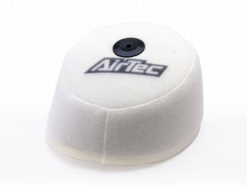 AIRTEC エアフィルター KLX125/Dトラッカー125(AF01-2210)