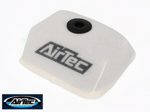 AIRTEC エアフィルター CRF125F 品番AF01-1225