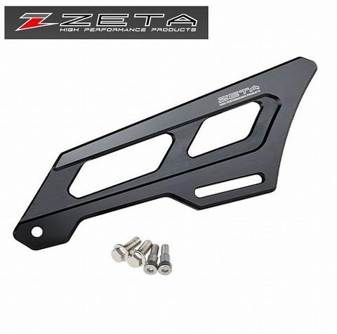ZETA ヒールガード セロー250/WR250RX/CRF250LM 品番ZE81-2051