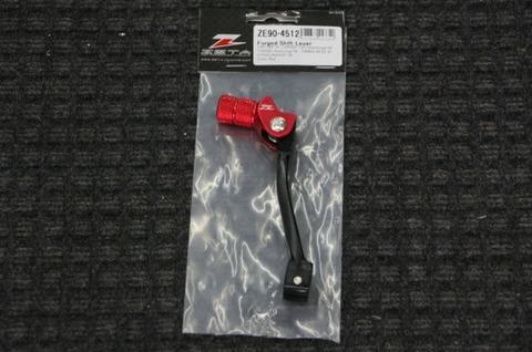 ZETA 鍛造シフトレバー CRF125F 品番ZE90-4512