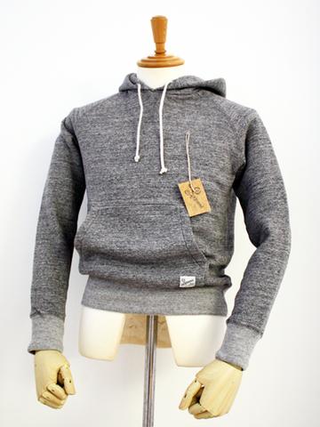 Kepani-Mancheste-2-Grey