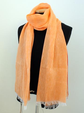 ART8001-205-オレンジ