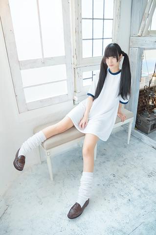 体操服ワンピース【送料無料】
