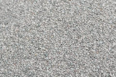 セピオライト(30-60メッシュ) 1kg