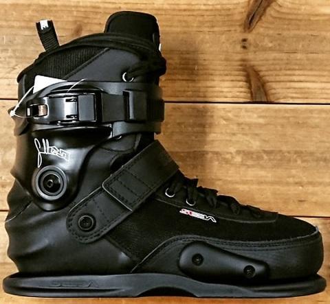 SEBA(セバ)/CJ2 PRIME BootsOnly