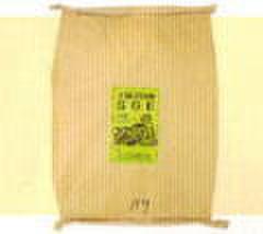土壌改良剤SGEパウダー(農業用) 15kg入り