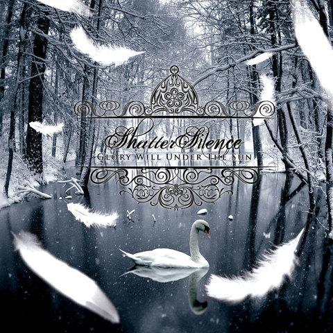 2nd Album『Glory Will Under The Sun』
