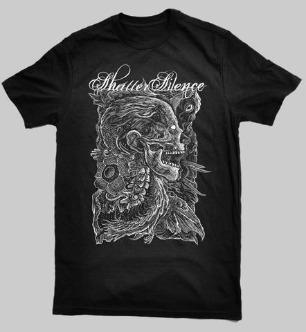 T-shirt Type C