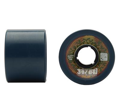 SATORI / MAKE V2 59mm