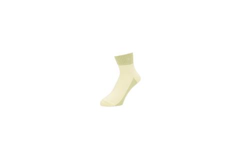 WHIMSY / Verse Kids Socks LEEF