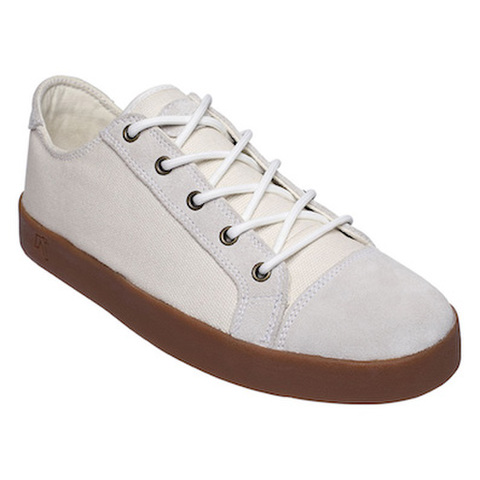 "AREth / model ""LOLL""[white/gum]"