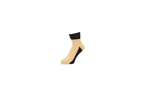 WHIMSY / Verse Kids Socks BLACK