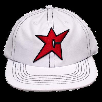 CARPET / C-STAR HAT