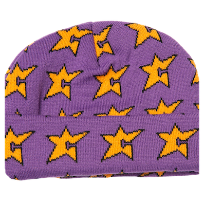 CARPET / C-Star Beanie