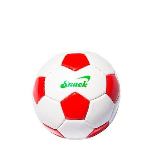 SNACK SKATEBOARDS / ALIVE MINI SOCCER BALL